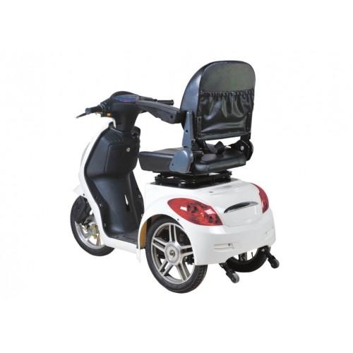 Трицикл Wellness TRIKE-5