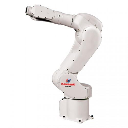 Промышленный робот Kawasaki RS005L-1