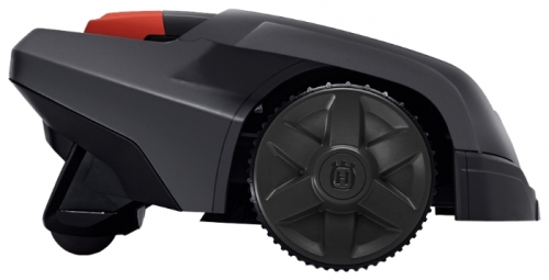 Робот-газонокосилка Husqvarna AutoMower 308-2