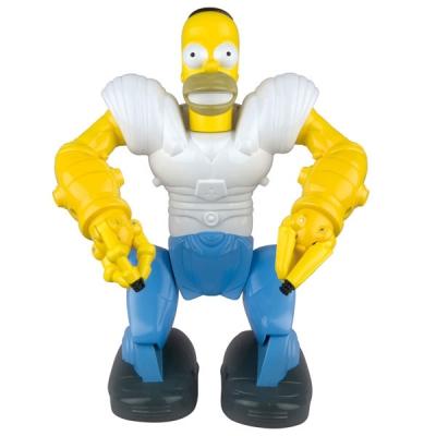Робот Симпсон Гомер-5