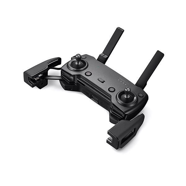 Квадрокоптер DJI Mavic Air-5