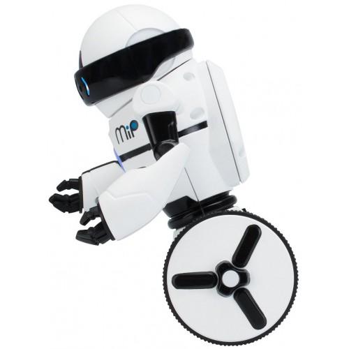 Робот MIP-4