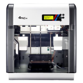 3D принтер XYZ da Vinci 2.0A DUO-2