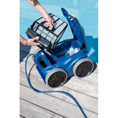 Робот для бассейна Zodiac Vortex 3 4wd (RV 5400)-2