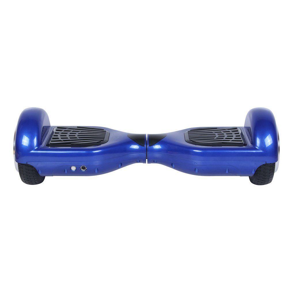 Гироскутер Smart Balance Pro 6.5-1