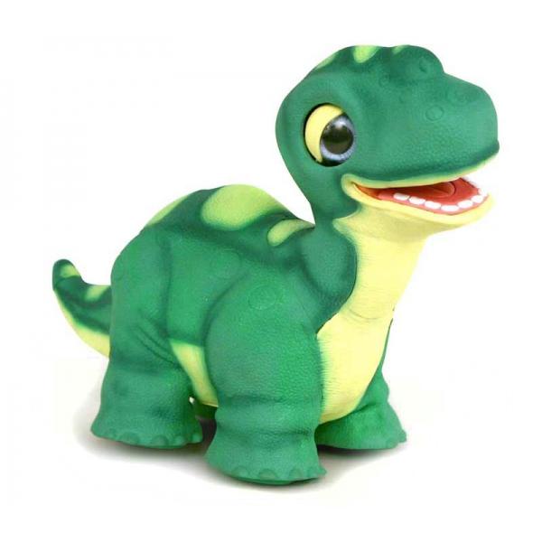 Динозаврик Little-1