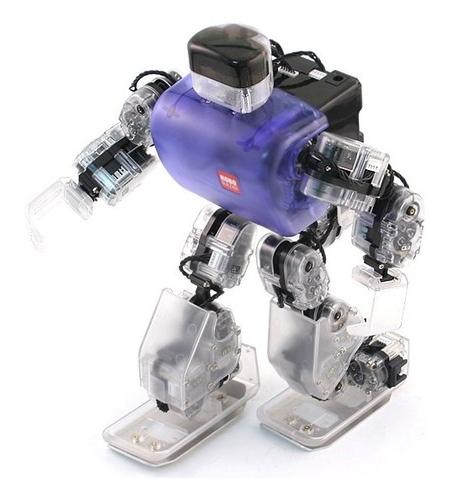 Robobuilder 5720T-1
