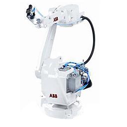 Промышленный робот ABB IRB 52 1,4m-1