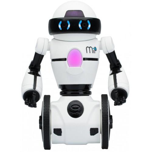 Робот MIP-7