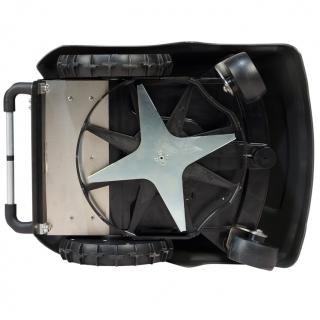 Робот-газонокосилка Stiga Autoclip 525 S-6
