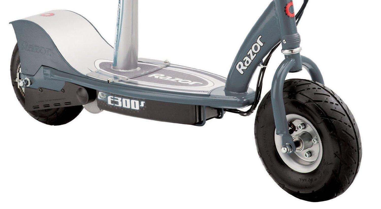 Электросамокат Razor E300-3