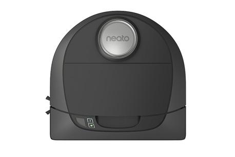 Робот-пылесос Neato Botvac D5 Connected-4