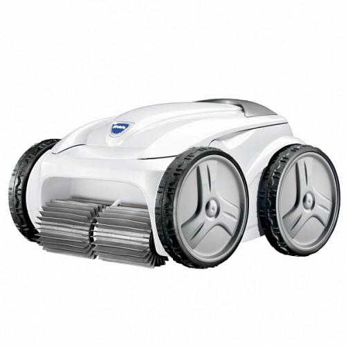 Робот-очиститель Zodiac VORTEX RV 5470-6