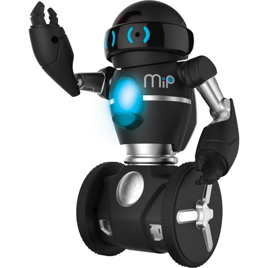 Робот MIP-12