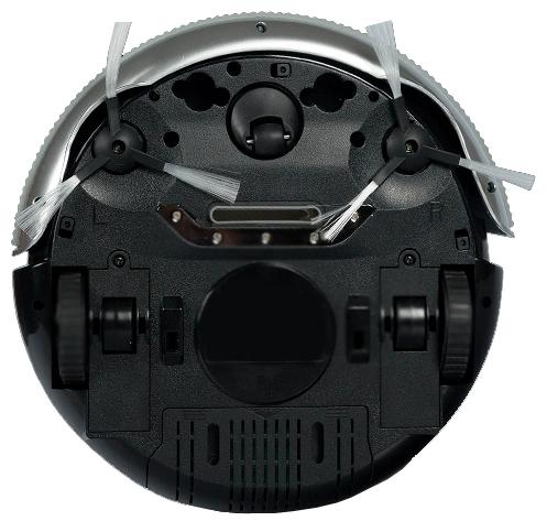 Робот-пылесос Clever & Clean 003 M-Series-3