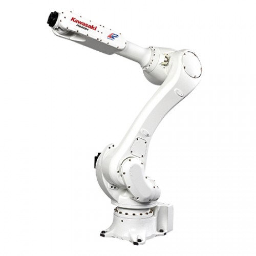 Промышленный робот Kawasaki RS020N-1