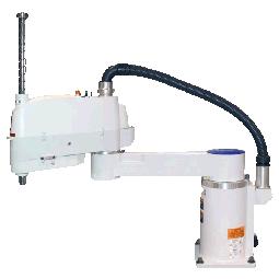 Промышленный робот Motoman YSH850L-1