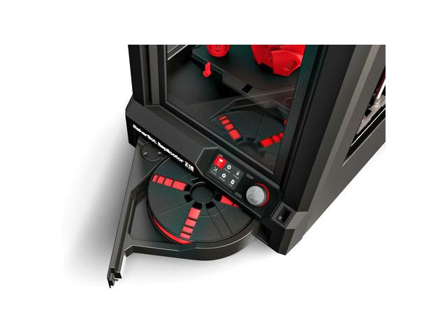3D принтер MakerBot Replicator Z18-5