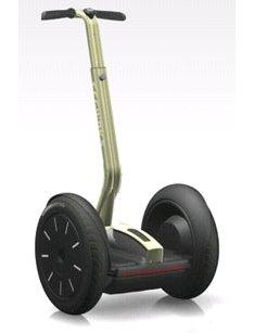 Гироцикл Segway i2 SE-3