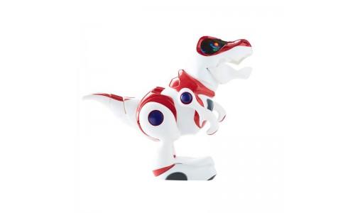 Робот динозавр Teksta T-Rex-1