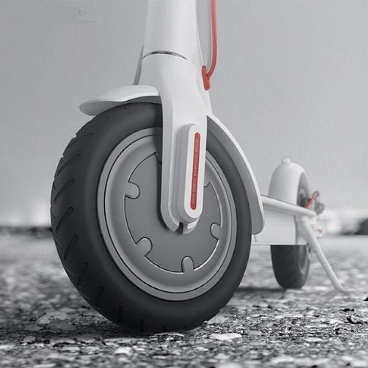 Электросамокат Xiaomi Mijia Electric Scooter-5