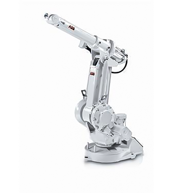 Промышленный робот ABB IRB 1410-1