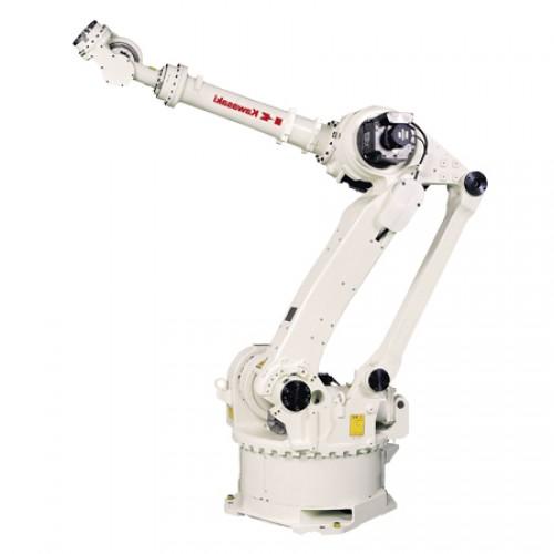 Промышленный робот Kawasaki ZX165U-1