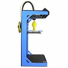 3d принтер wanhao duplicator 5 sh-4