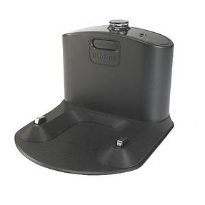 Компактная напольная зарядная база Roomba 880-1