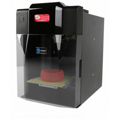 3D принтер UP! Mini-1