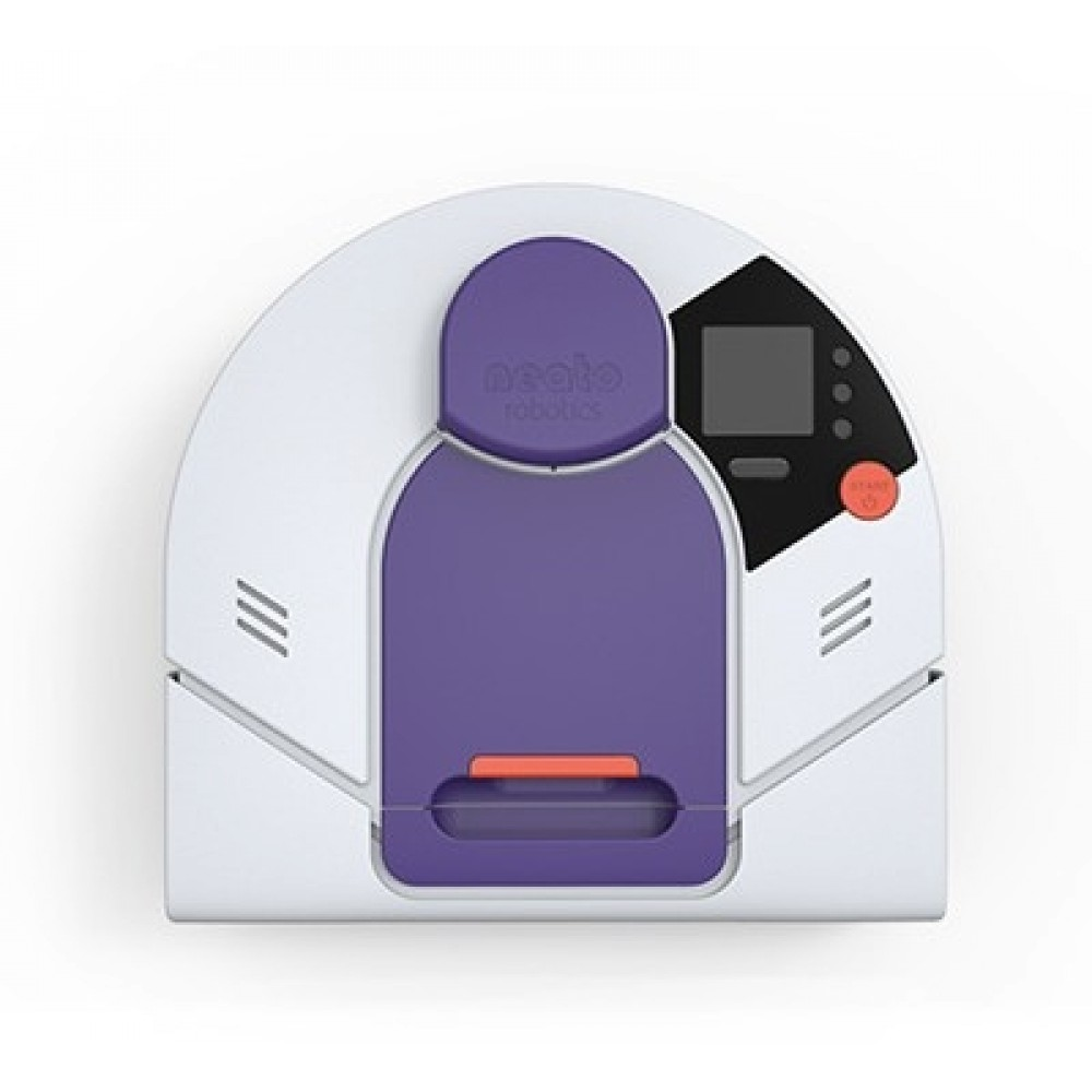 Робот-пылесос Neato Robotics XV-21-4