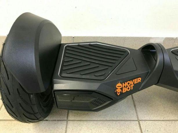 Гироскутер HOVERBOT C-4-5