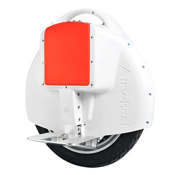 Моноколесо AIRWHEEL X6-1