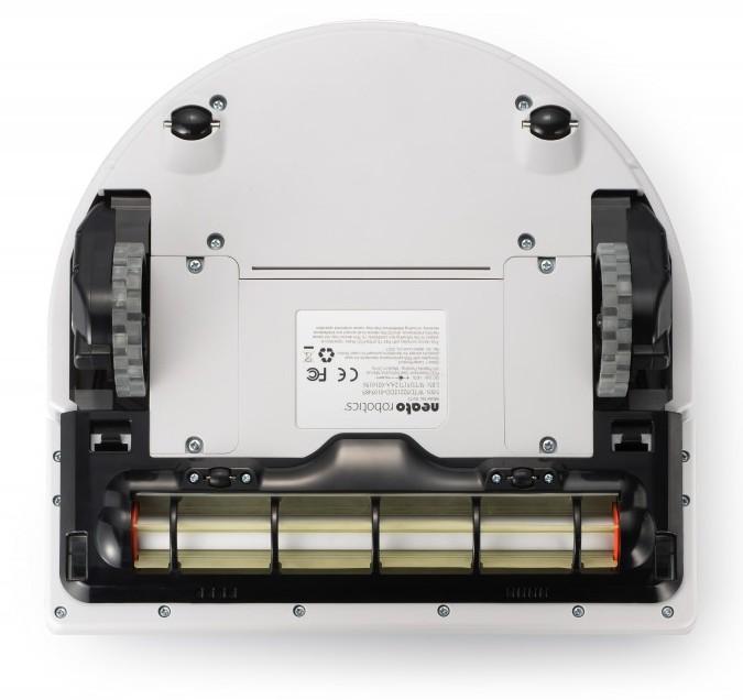 Робот-пылесос Neato XV Essential-8