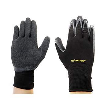 Рабочие перчатки-1