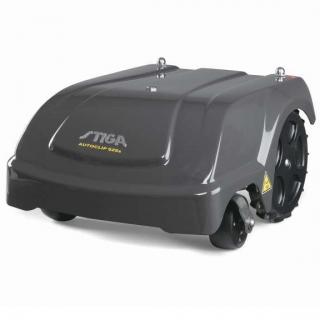 Робот-газонокосилка Stiga Autoclip 525 S-5