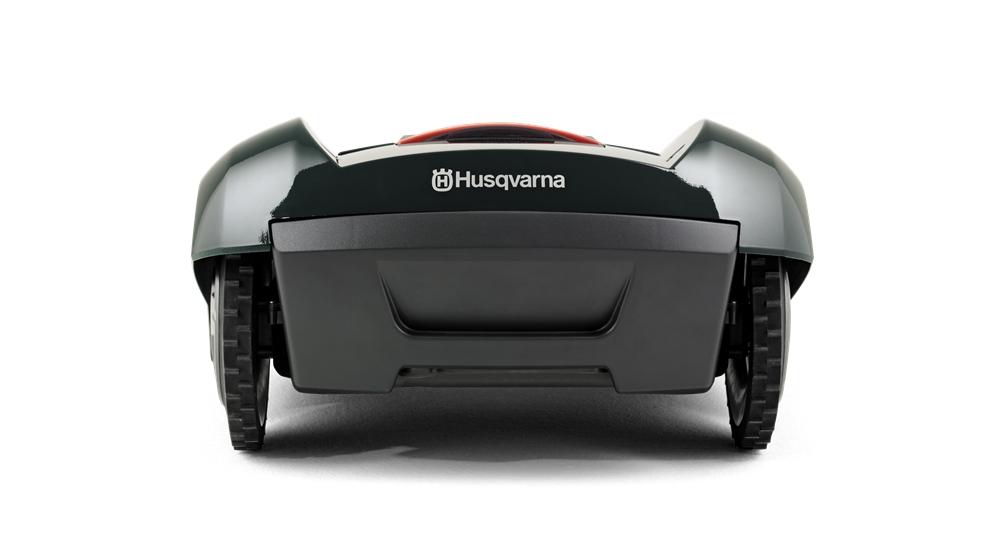 Робот-газонокосилка Husqvarna Automower 220 AC-3