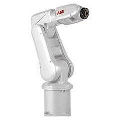 Промышленный робот ABB IRB 120-1