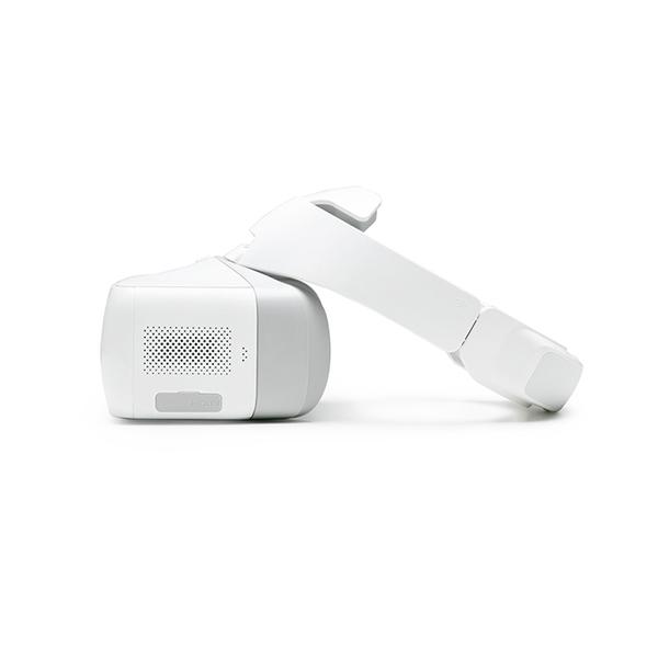 Очки виртуальной реальности DJI Goggles-6