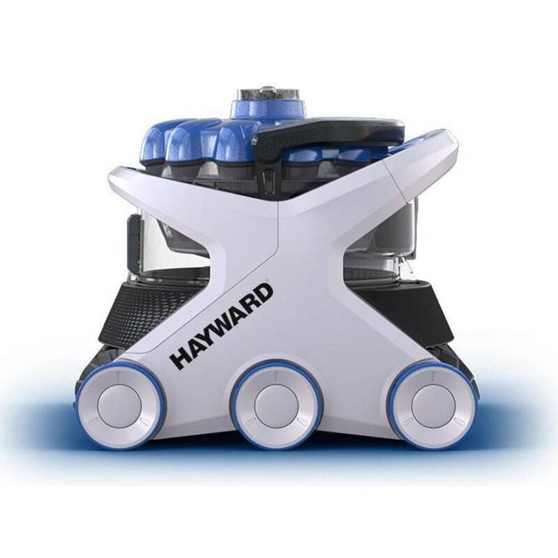 Робот-пылесос Hayward AquaVac 650-1