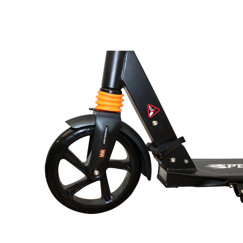 Электросамокат SpeedRoll E9-3