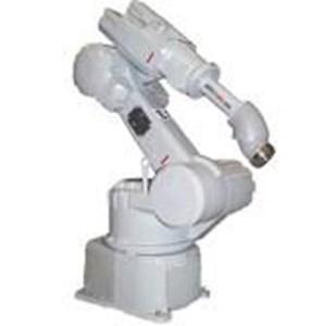 Промышленный робот Motoman EPX2050-2