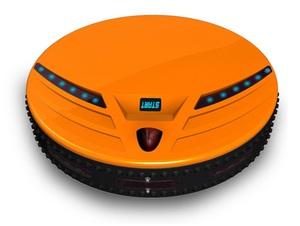 Робот-пылесос XRobot XR 510C-1