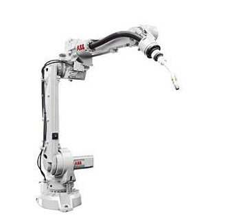 Промышленный робот ABB IRB 2600ID 8/2,00m-1