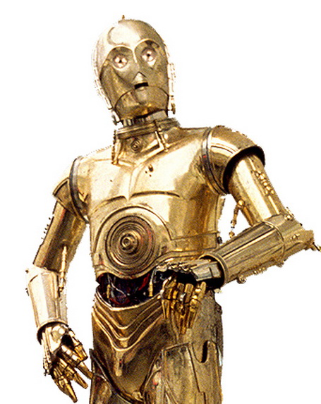 C3PO-2