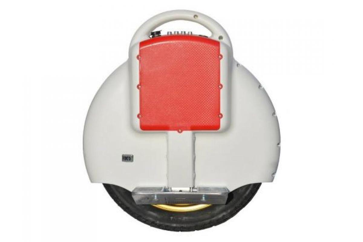 Моноколесо Ruswheel X1-2