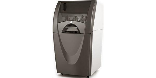 3D Принтер 3D Systems ProJet 160-1
