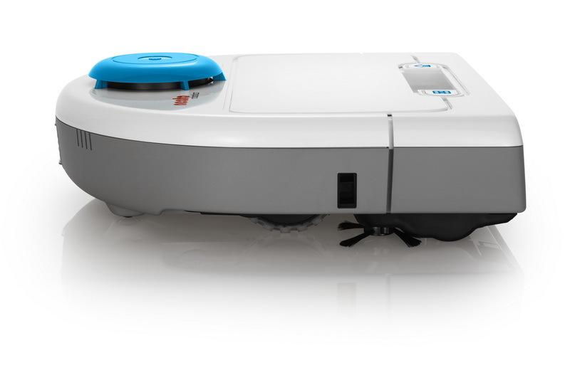 Робот-пылесос Neato Botvac 85-5