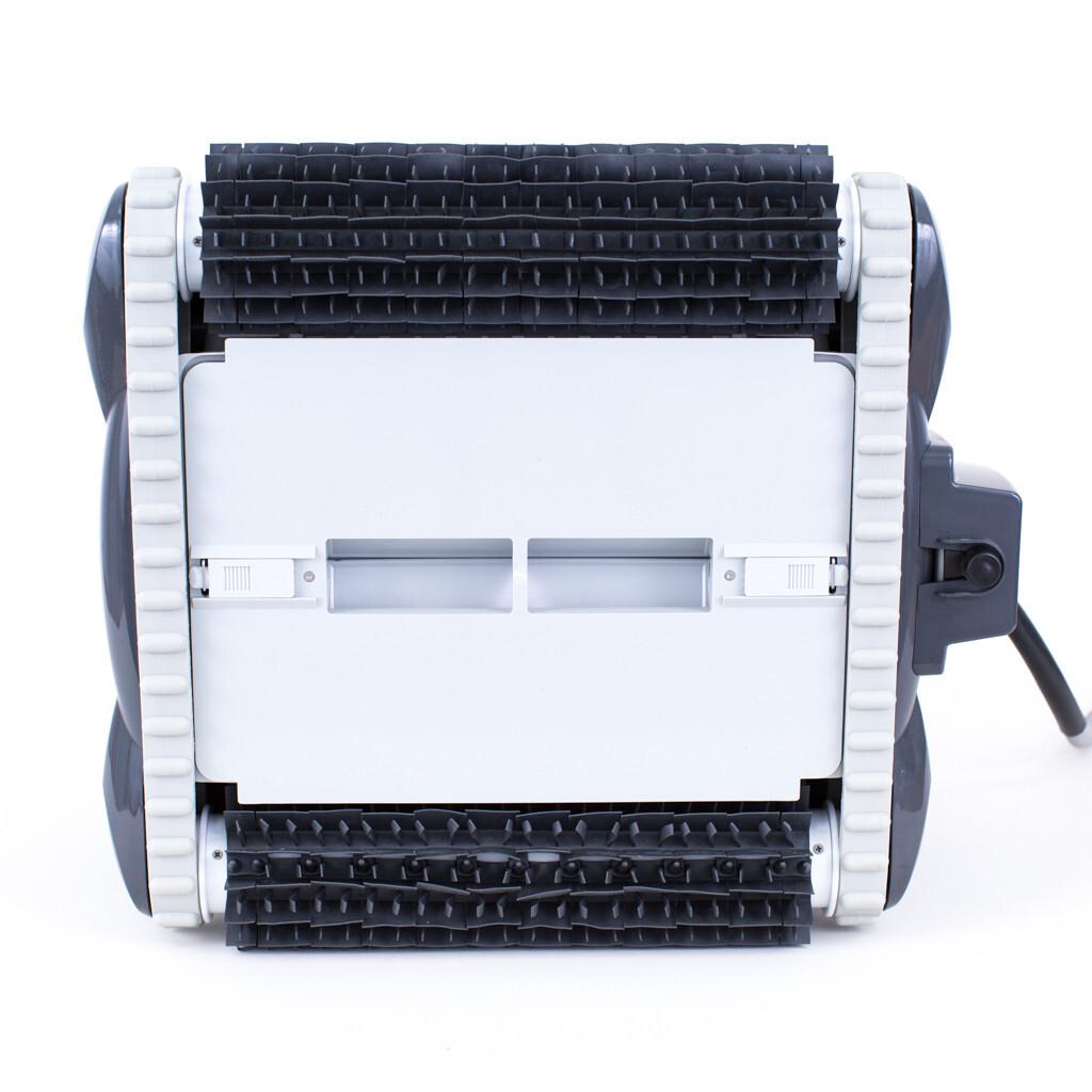 Робот-пылесос Hayward TigerShark 2 (пенный валик)-1