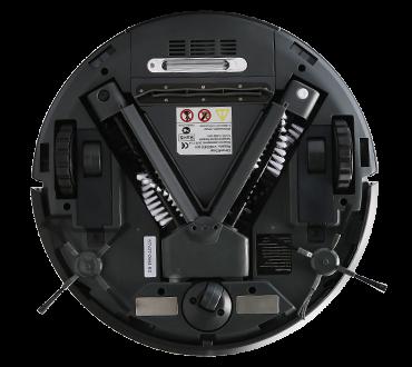 Робот-пылесос Сlean 001 V-Series-2